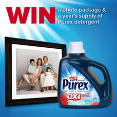 jcpenney-purex-sweepstakes