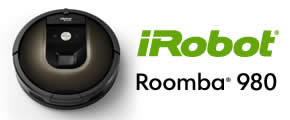 team-roomba-party