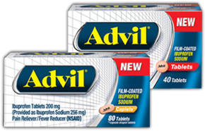 Advil-Film-Coated