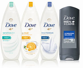 dove-body-wash-sample