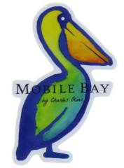 mobile-bay-stickers