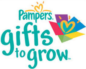 pampers-gifts-to-grow-points