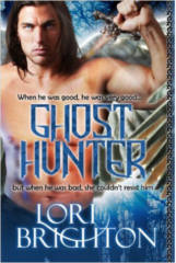 the-ghost-hunter