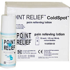 Point-Relief-ColdSpot