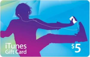 iTunes-Gift-Card-5