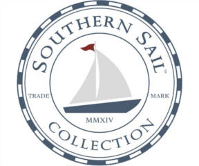 southern-sail-collection-stickers