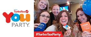 turbotax-you-party