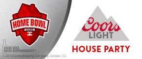coors-light-house-party