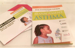 free-asthma-guide