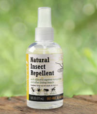 natural-insect-repellent