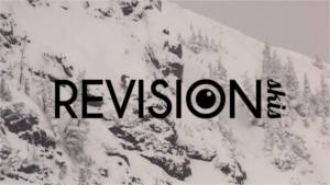 revision-skis