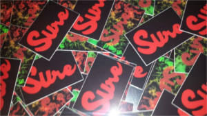 sure-industries-stickers