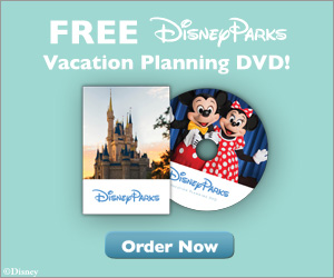 Disney_Vacation_Planning_DVD_300x250