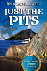 just-the-pits