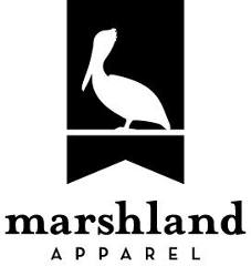 FREE Marshland Apparel Decal