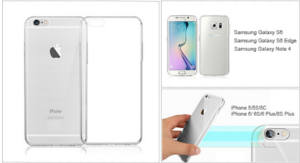 mobile-phone-covers
