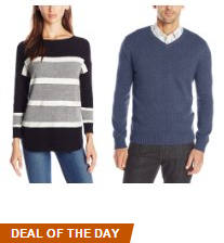 sweaters-deal
