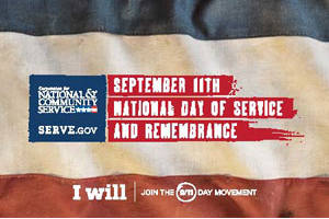 911-day-of-service-sticker