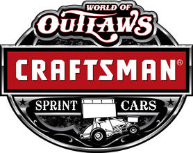 Craftsman-World-of-Outlaws
