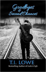 Goodbyes-and-Second-Chances