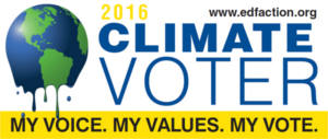 climate-voter