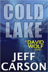 'Cold Lake' and 57 More FREE Kindle eBooks Download #ebook #free