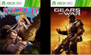 games-with-gold-feb-2016-xbox360