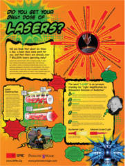spie-posters