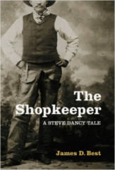 'The Shopkeeper' and 69 More FREE Kindle eBooks Download #ebook #free