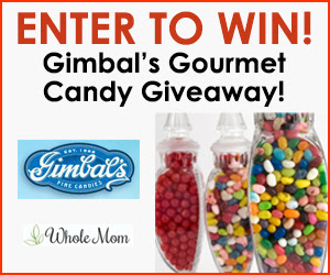 whole-mom-gimbal-gourmet-candy
