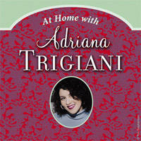 At-Home-With-Adriana-Trigiani