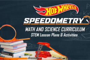 Hot-Wheels-Speedometry