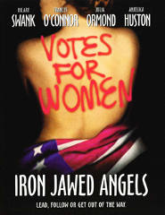 Iron-Jawed-Angels