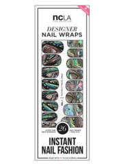 NCLA-Mother-Of-Pearl-Nail-Wraps