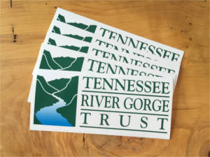 Tennessee-River-Gorge