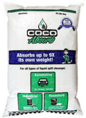 coco-absorb