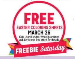 easter-coloring-sheets