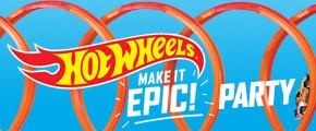hot-wheels-epic-party