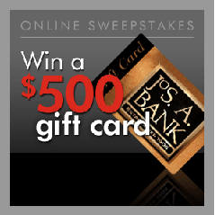 jos-a-bank-gift-card-giveaway