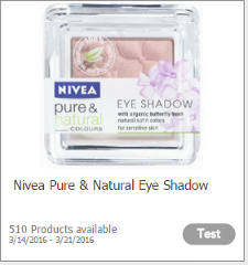nivea-pure-natural-eye-shadow