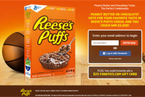 reese-puffs-sweepstakes