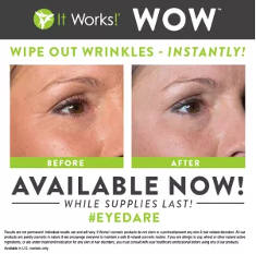 wipe-out-wrinkles