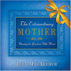 The-Extraordinary-Mother