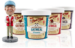 bobs-read-mill-oatmeal-cups