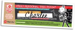 book-it-free-personal-pan-pizza