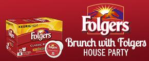 brunch-with-folgers