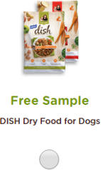 dish-dry-food-dogs