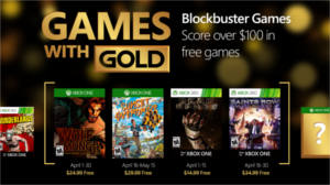 games-with-gold-april-2016