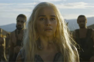 hbo-free-preview