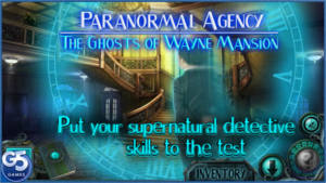 paranormal-agency